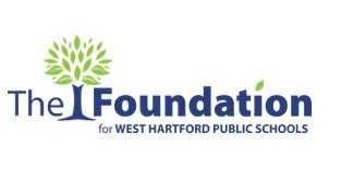The Foundation for West Hartford Public Schools at Webster Hill Elementary School