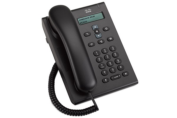 WHPS Telephone FAQs