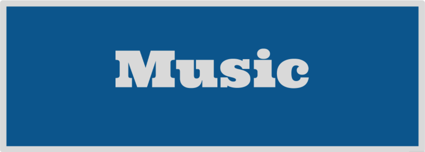 Click here for the music page