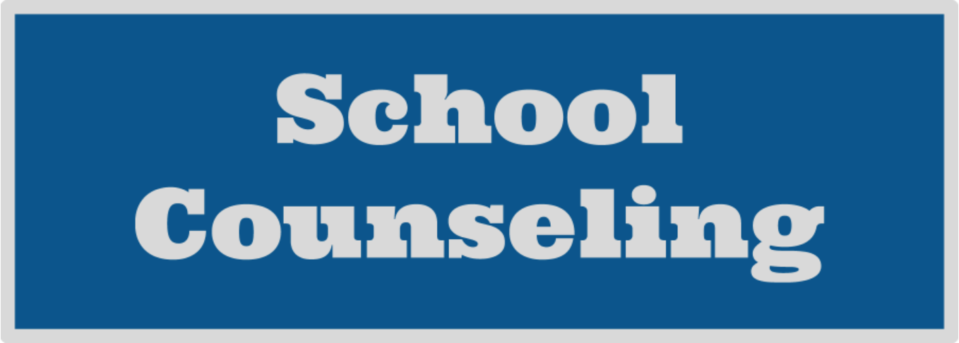 Click here for the school counseling page