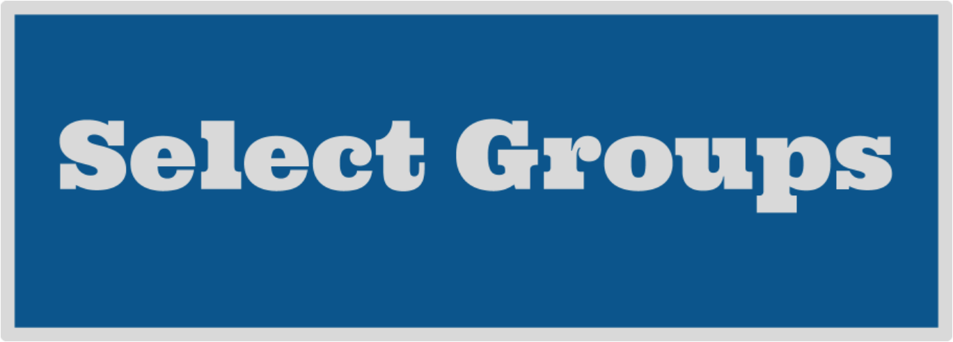 click here for the select groups page