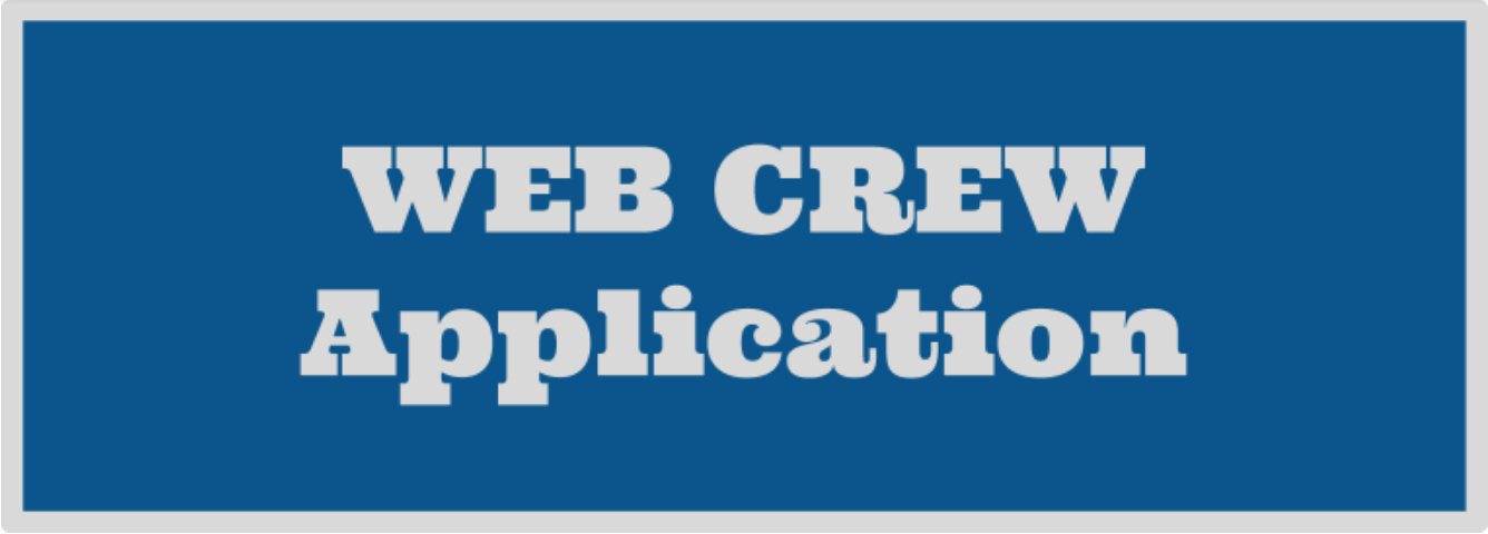 Click here for the WEB crew page