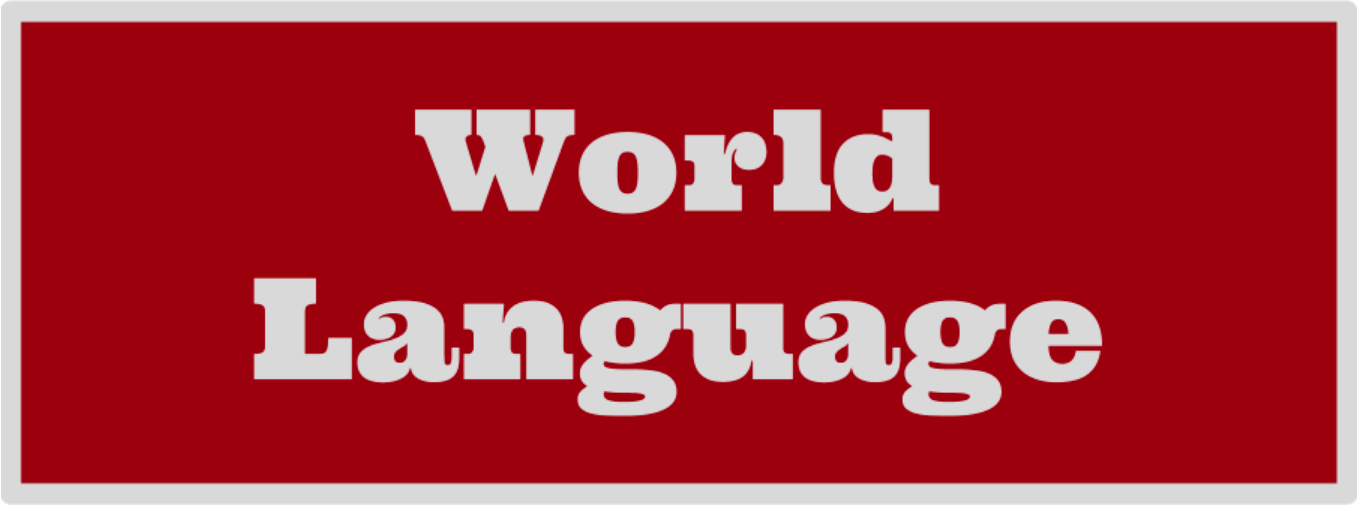 Click here for the World Language page